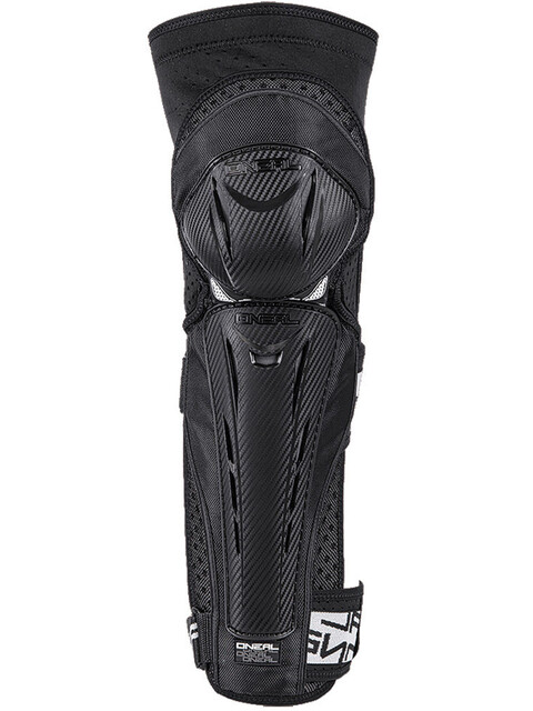 ONeal Park FR Carbon Look Protector black